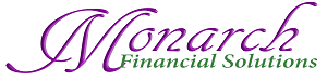Monarch Financial Solutions